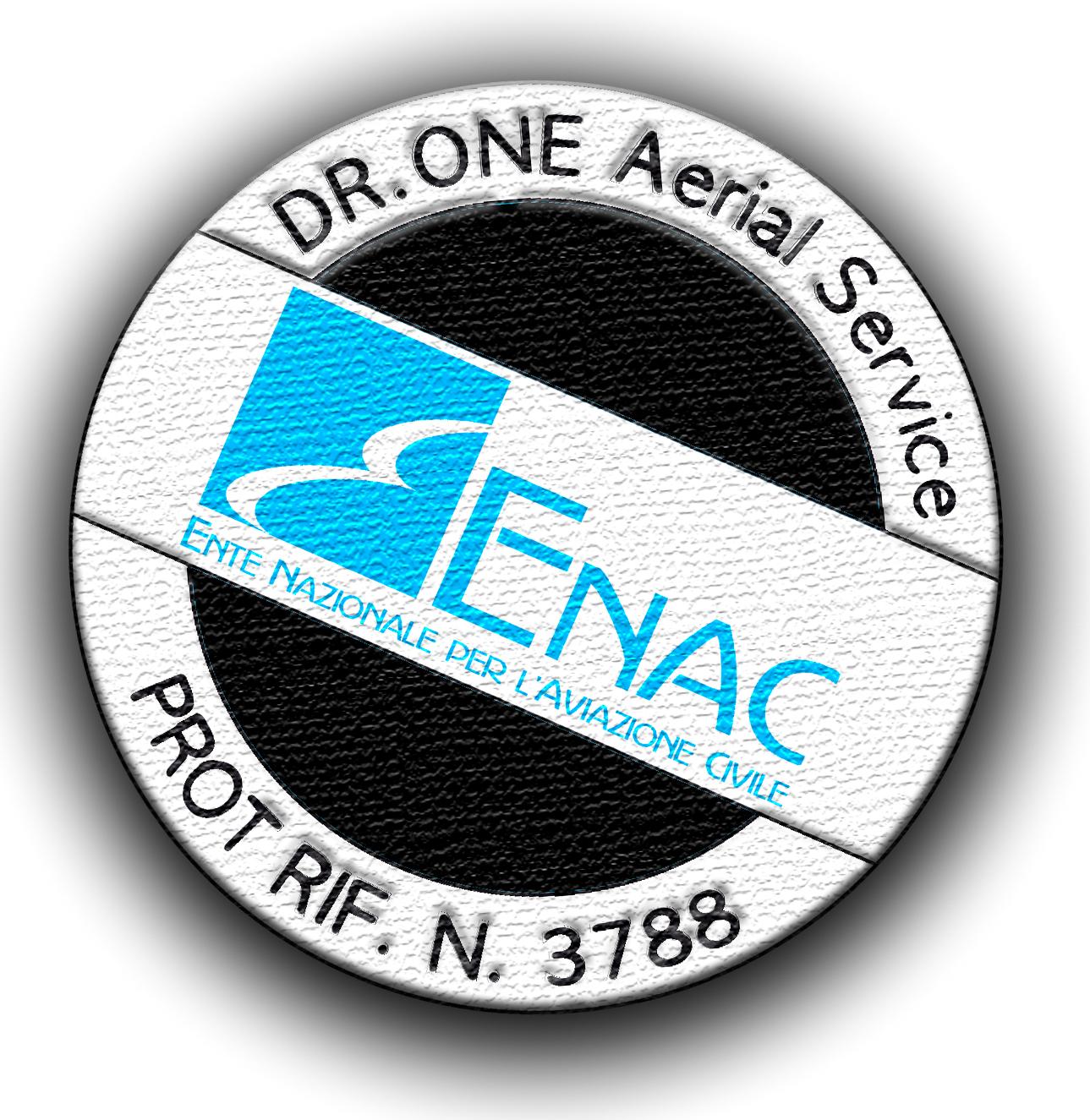 Enac dr.one brescia