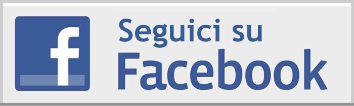 facebook dr.one