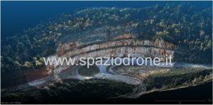 rilievi drone brescia