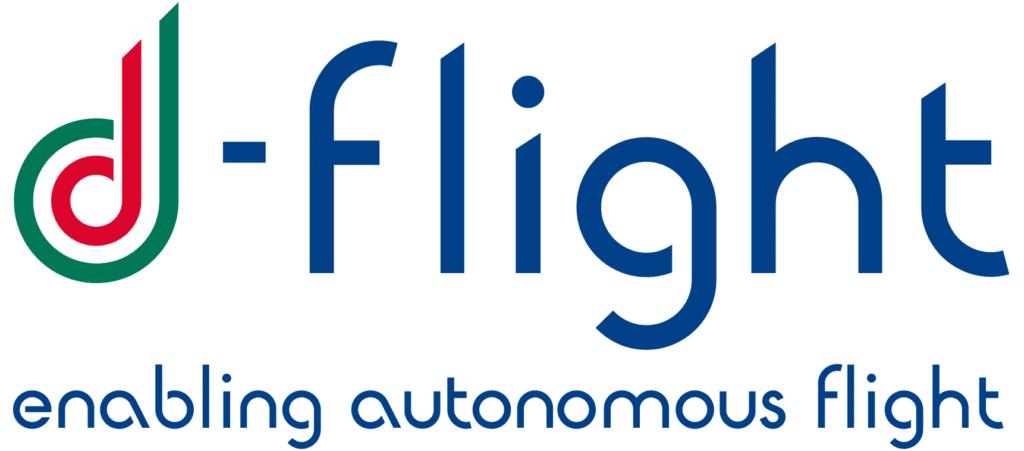 d-flight